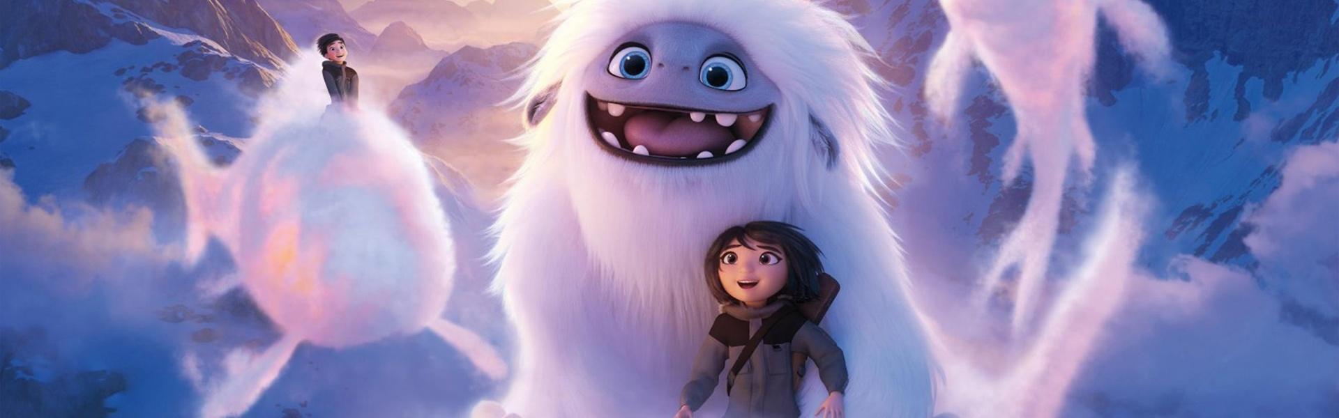 Winter Carnival Free Indoor Community Movie Night • Saturday, February 8